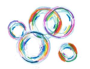 spectrumbubbles