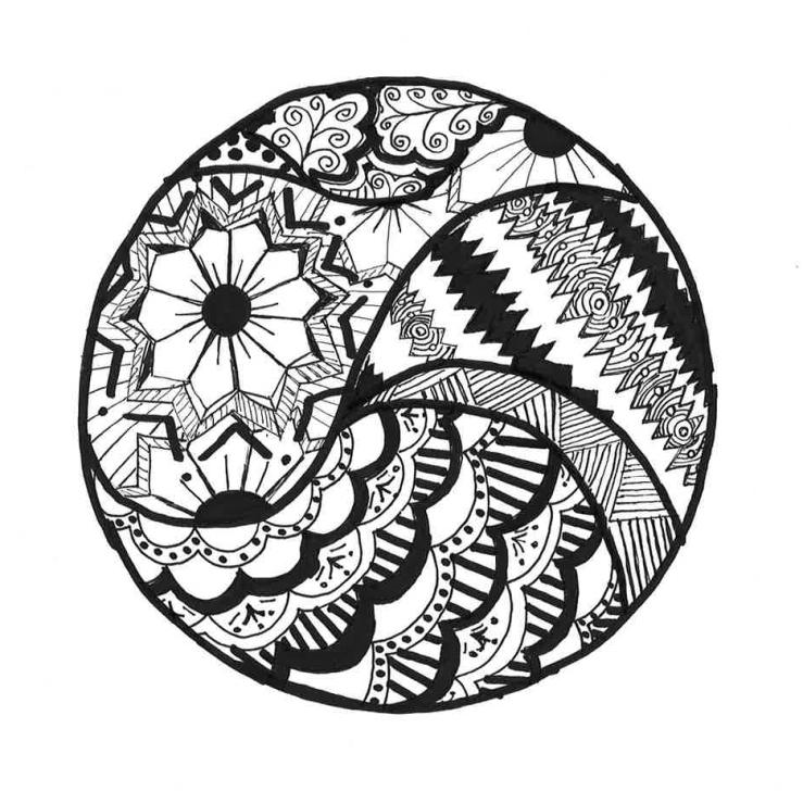 zencircle-1.jpg