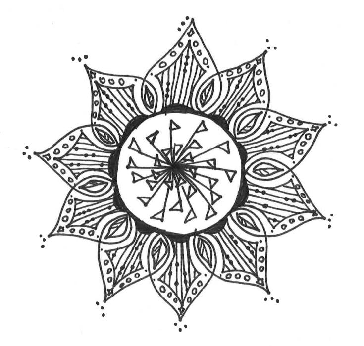 zendala3